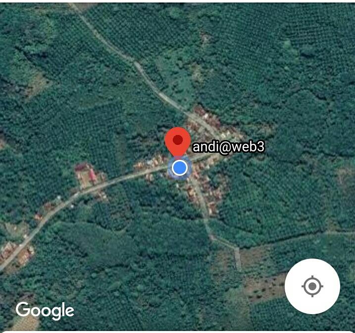 lokasi